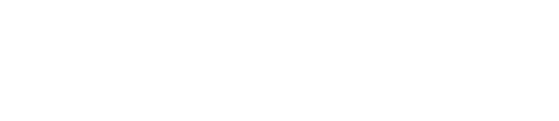 Logo portalu Lubimy Czytać